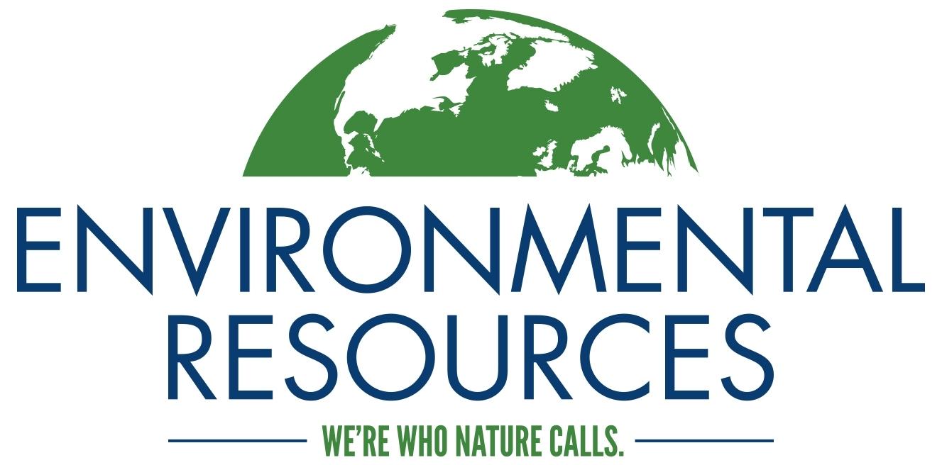 Environmental Resource Logo
